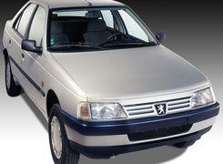 طرح تبدیل یک محصول ایران خودرو اعلام شد