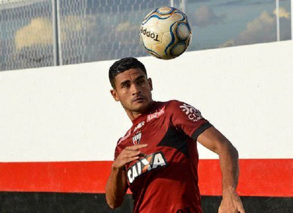 جزئیات بیشتر از شرایط قرارداد بازیکن برزیلی پرسپولیس