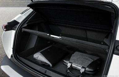 پژو 2008 مدل 2020