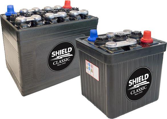 وظیفه اصلی باتری خودرو چیست؟