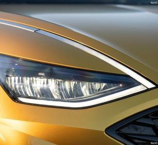 زیر و بم خودرو هیوندای سوناتا مدل 2020 را ببینید