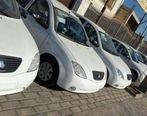 تحویل خودروهای ثبت نامی سایپا فقط به شخص خریدار
