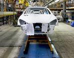پیشنهاد تحقیق و تفحص از خودروسازان با پیشنهاد وزیر صنعت