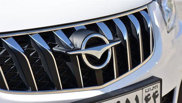ایران خودرو دعوتنامه هایما S7 را با تخفیف ویژه ارسال کرد