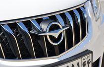 اولین فروش فوری ایران خودرو بدون قرعه کشی + جزئیات