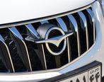 نگاهی کوتاه به آپشن و مشخصات فنی هایما S7