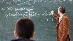 حضور 44 ساعت در هفته معلمان در مدرسه بر مبنای طرح جدید / تدریس چند ساعت؟