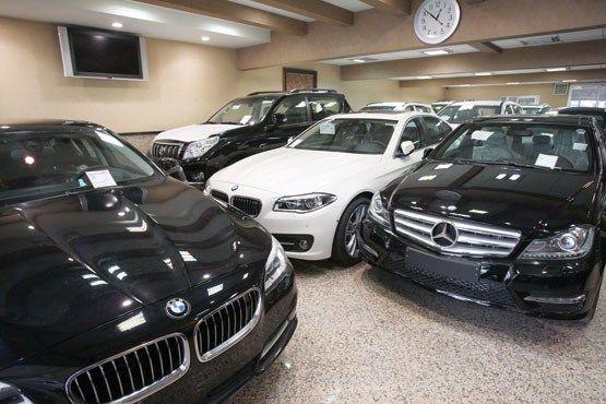 متخلفان شرکت پیش فروش هستند نه لیزینگ خودرو