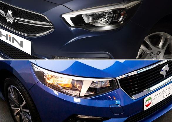الزامات موفقیت عرضه خودرو در بورس و کاهش قیمت ها