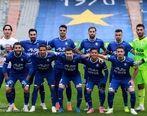 استقلال مستقیم به مرحله گروهی لیگ قهرمانان آسیا 2021 رفت؟