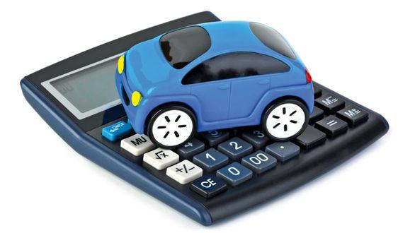 مالیات خرید و فروش خودرو به سبک کشورهای اروپایی