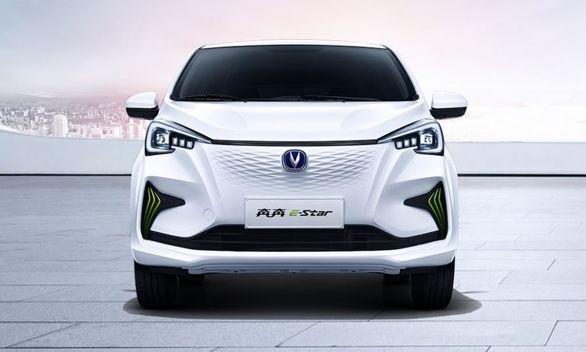 پرفروش ترین خودروهای فناورانه در بازار چین   تسلا دیگر در صدر نیست