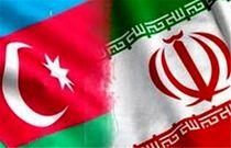 خودروی مشترک ایران و آذربایجان در راه است؟