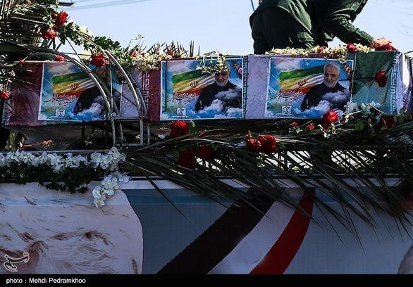 استان تهران روز دوشنبه تعطیل اعلام شد