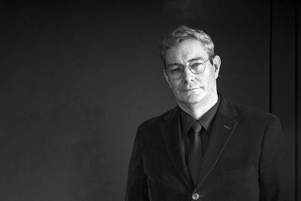 مدیر طراحی هیوندای استعفا کرد