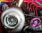 نکات طلایی برای رانندگی و نگهداری از خودروهای توربوشارژ