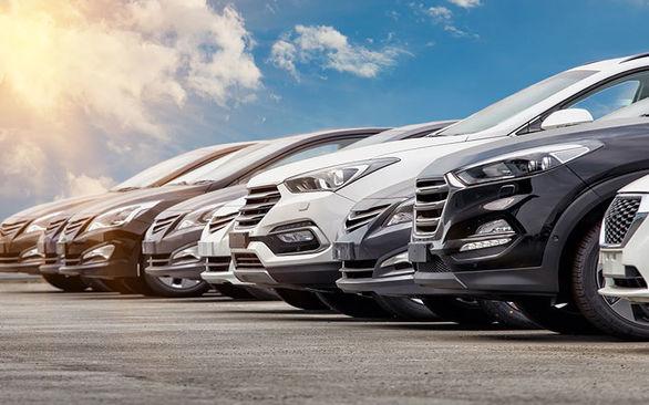 خودروهای خارجی در آستانه ریزش شدید قمیتی