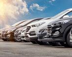 سیگنال های جدید برای لغو ممنوعیت واردات خودرو