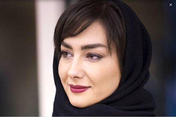 هانیه توسلی در پوست خشن منصوره قاتل