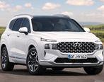صادرات خودروی کرهجنوبی برای چهارمین ماه متوالی افت کرد