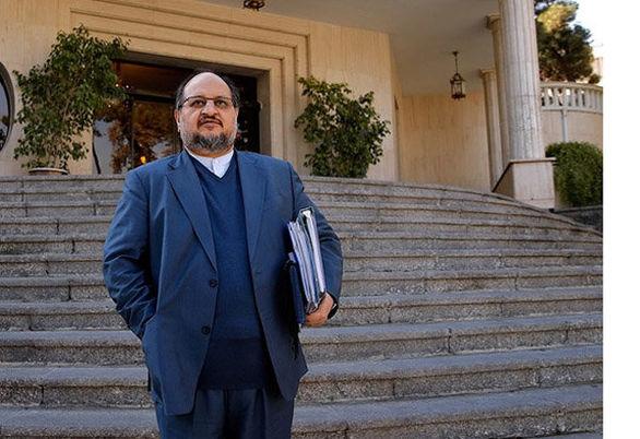 جزئیات همسان سازی حقوق بازنشستگان از زبان وزیر کار