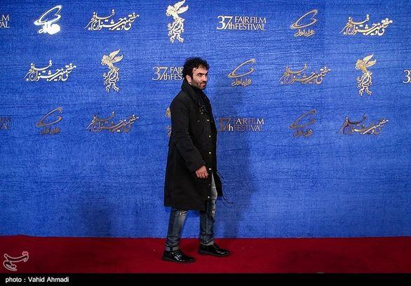شوک اختتامیه جشنواره فیلم فجر امسال چه بود؟