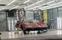 بازسازی خودروهای کلاسیک ایران | فاجعه یا نجات؟