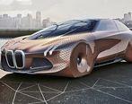 مهم ترین اتفاقات صنعت خودرو در 10 سال اخیر