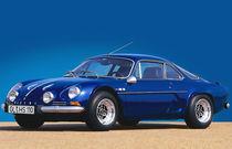 معروف ترین خودروهای موتورعقب در تاریخ