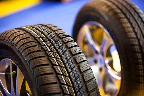 افزایش دوباره قیمت لاستیک خودرو