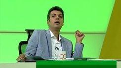 واکنش ۲ مجری و گوینده تلویزیون به حذف فردوسیپور