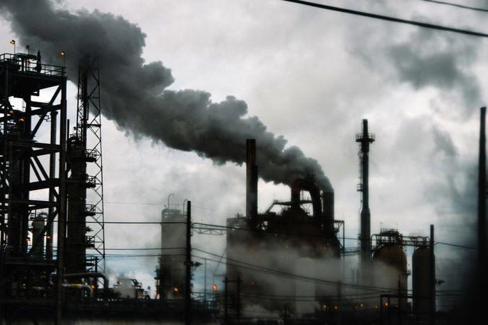 اقلیمی آمریکا / usa climate