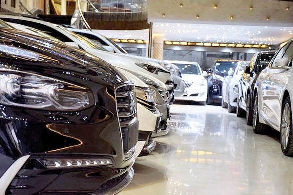 مجلس به دنبال رفع سریع ابهامات طرح آزادسازی واردات خودرو