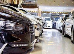 چه خبر از بازار خودروهای وارداتی؟ + آخرین قیمت ها
