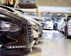 واکاوی مدل جدید واردات خودرو در طرح مجلس