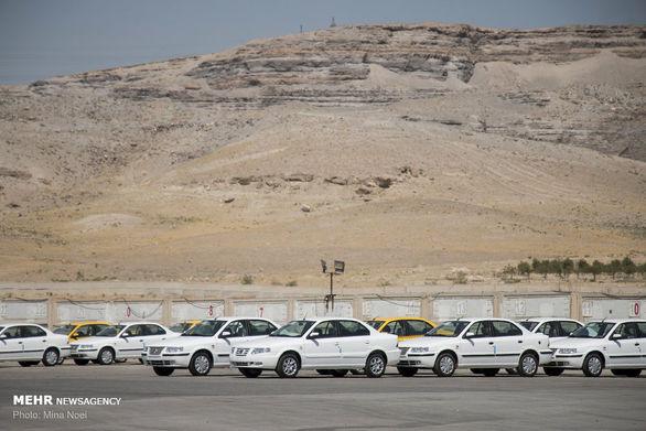 واکنش به افزایش خودسرانه قیمت خودرو