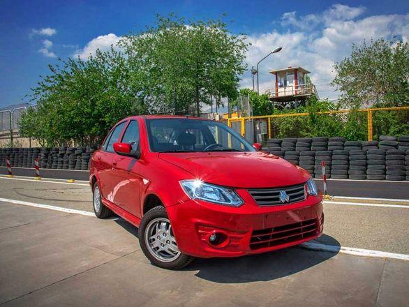 قیمت خودروهای تحویلی مهر ماه سایپا اصلاح می شود