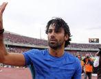 هفت اسطوره ای استقلال محبوب ترین ایرانی لیگ قهرمانان آسیا