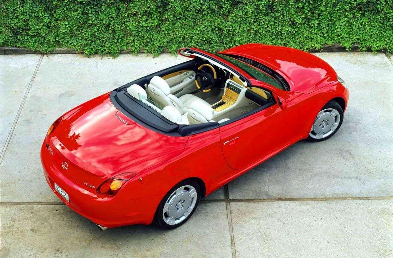 Lexus-SC430 (2)