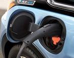 شارژ خودروی برقی در تنها 5 دقیقه
