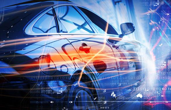 ریز تراشه ؛ چالش جدید خودروسازان بزرگ