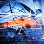 ابرهای سیاه روی صنعت جهانی خودرو