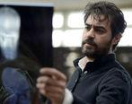 شهاب حسینی» به تلویزیون می آید اما به شکلی عجیب