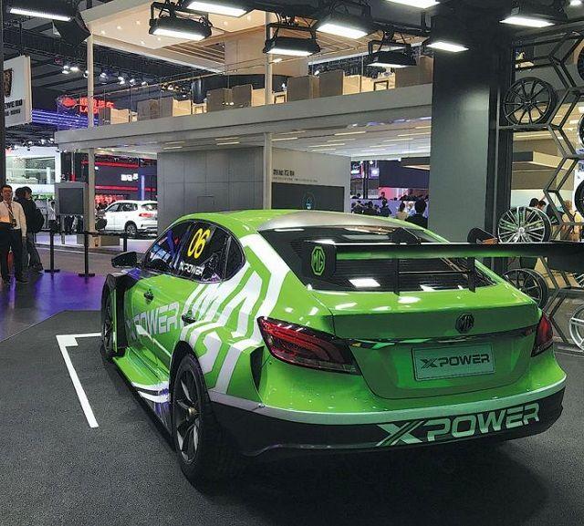 پرفروش ترین برندهای خودرویی چینی در ماه اگوست/ لیستی با حضور چری و برلیانس (+عکس)