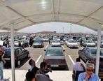 خروج پول های سرگردان از بازار خودرو