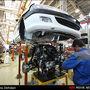 خودروسازان افزایش 80 درصدی قطعات را نپذیرفتند