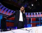 تماشای لیگ با گزارش فردوسی پور روی تلفن همراه؟